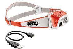 [Test] Lampe frontale Petzl Tikka RXP http://www.wearesportlab.fr/high-tech/test-lampe-frontale-petzl-tikka-rxp/ #lampe #frontale #petzl #tikka #wearesportlab