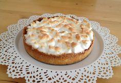 Archívy Dezerty - Page 24 of 41 - Receptik. Tiramisu, Sweets, Cupcakes, Baking, Food, Basket, Italy, Lemon, Crickets