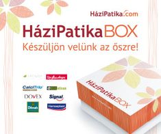 bableves receptek | NOSALTY Hungarian Cuisine, Muffin, Soup, Dios, Muffins, Soups, Cupcakes