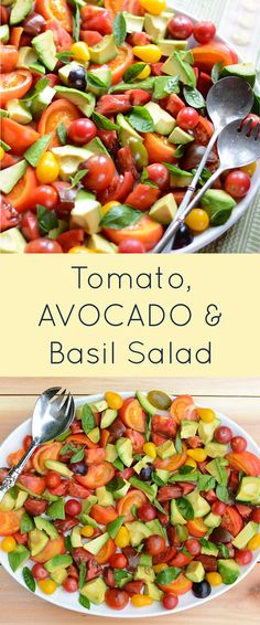 ... about Healthy kitchen on Pinterest | Salud, Acai bowl and Cobb salad