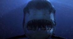 """Mega Shark vs Kolossus"" (2015) #TheAsylum #MinervaPictures"