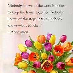 2016-happy-mothers-day-quotes-sayings-text-messages-image-7