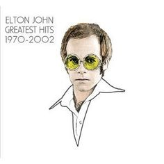 4 decades of moving me to tears!  HE IS THE BEST!!  Elton John