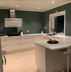 Dere, Siena, New Kitchen, Sweet Home, Kitchens, Table, Inspiration, Furniture, Home Decor