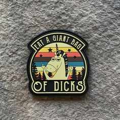 Pvc Patches, Custom Patches, Cool Patches, Pin And Patches, Airsoft Gear, Tactical Gear, Punk Jackets, Tac Gear, Molon Labe