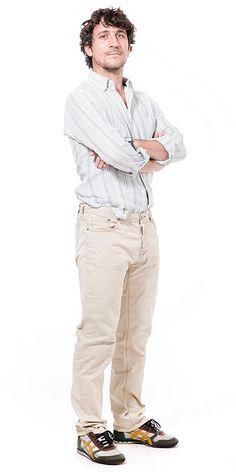 Alessandro Balza  Web Developer    Web developer e tanto altro    Tutti mi…