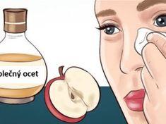 6 úžasných způsobů, jak zlepšit pokožku s použitím jablečného octa