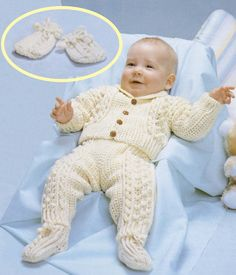 Buy Fisherman Crochet Ensemble for Baby Crochet Patterns ePattern Online – Leisure arts provides fisherman crochet stitches and fisherman crochet afghan epattern books online. Crochet Pants, Crochet Baby Clothes, Baby Boy Sweater, Baby Sweaters, Crochet For Boys, Free Crochet, Boy Crochet, Crochet Ripple, Baby Patterns