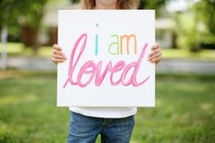 one of my favorite blogs...love her heart and openness. Love this family!