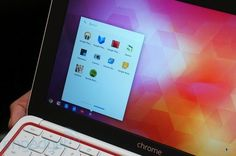 Google to give parents more control with supervised user accounts in Chrome