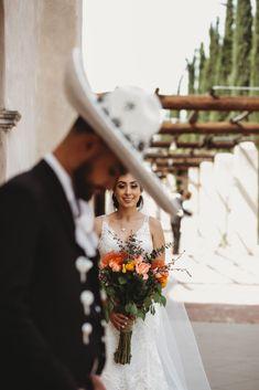 Beto and Lizs Charro Wedding Southern California Photographer Janae Marie Pbeto Wedding Goals, Wedding Pics, Wedding Couples, Dream Wedding, Wedding Dresses, Wedding Ideas, Wedding Details, Mariachi Wedding, Charro Wedding