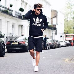 Sublime 25 Sporty fashion trend https://vintagetopia.co/2018/02/23/25-sporty-fashion-trend/ If buying a men's watch, there are various things to think about.