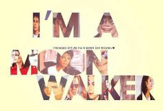Yes i am!!!!!!!! And no, i can't just have this kind of things on my Michael Jackson board, i love him too much♡♡♡♡♡♡♡
