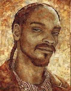 snoop. But by who?