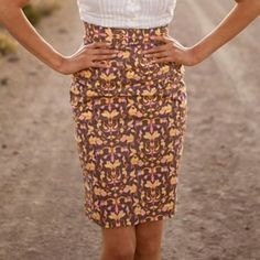 Shabby Apple Summer Skirts on MB now! Mamas go fast for an amazing deal! ---->