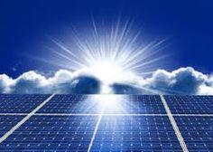 http://PotereSolar.com/ 760.324.9300 Rancho Mirage, CA 92270 http://www.yelp.com/biz/Potere-Solar-rancho-mirage https://Twitter.com/PotereSolar https://www.Facebook.com/Potere.Solar  https://maps.google.com/maps?client=safari&oe=UTF-8&ie=UTF-8&q=poteresolar&fb=1&gl=us&hq=poteresolar&cid=0,0,1641183733790509755&ei=Bx0YUp-KNoXAigLh3YHIBg&ved=0CK8BEPwSMAk  ENERGY | POWER | PALM SPRINGS | RIVERSIDE | SOLAR | PANELS | RESIDENTIAL | COMMERCIAL | CONVERSION | INSTALLATION…