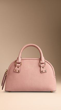 #burberry #handbags I've wanted a Burberry bag for years!!! --$115