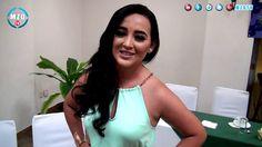 Isela Bella candidata a Reina de las Fiestas de Mayo Manzanillo 2017