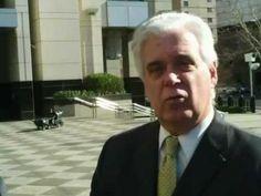 Lawyers , Sacramento CA : Law Offices of McCann & Associates Ph : (916) 491-9097