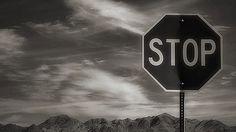 Believing These 7 Myths Will Stunt Your Startup http://snip.ly/B0jp?utm_content=buffer03ed0&utm_medium=social&utm_source=pinterest.com&utm_campaign=buffer