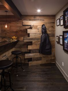 Fine 38 Awesome Basement Remodeling Ideas