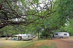 KNP   Pretoriuskop | Groot Vyf-verblyf - WegSleep Travel, Viajes, Trips, Traveling, Tourism, Vacations
