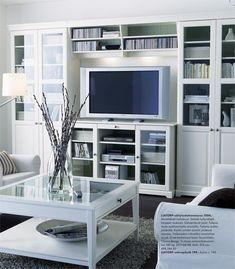 106 Best Liatorp Images Living Room Ideas Lunch Room Desk