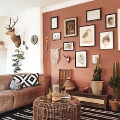 Living Room Decor, Bedroom Decor, Entryway Decor, Room Colors, Paint Colors, Home And Living, Home Remodeling, Home Furnishings, Home Furniture