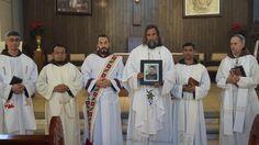 Hemos celebrado nuestra XVII Asamblea Anual. Checa la crónica y algunas fotografías aquí http://www.capuchinosnormex.com/xvii-asamblea-anual