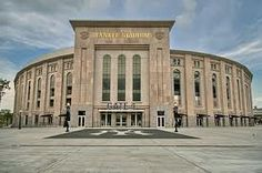 The New Yankee Stadium is in the New York City borough of the Bronx. It is one of the most state of the art sports facilities in the world. It gives the most technologically advanced game day experience in baseball.
