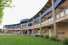 Salas 800