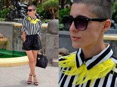 addictbeiconic Outfit   Verano 2013. Cómo vestirse y combinar según addictbeiconic el 5-6-2013
