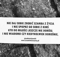 """Polubienia: 3,637, komentarze: 10 – Rafał Wicijowski (@rafalwicijowski) na Instagramie: """"www.zamowksiazke.pl ❤️"""" Celestial, Instagram"""