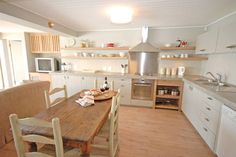 BANTRY BAY - Love this kitchen