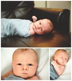 3 week old baby | baby photography | newborn photography