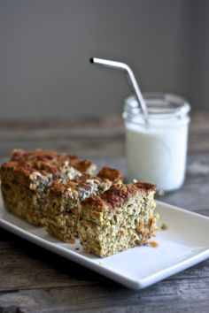 Chocolate whole wheat muffins with pear pear muffin and chocolate chicken apricot sage kale loaf baby food recipestoddler forumfinder Image collections