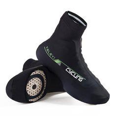 #BlackFriday is coming early #BestPrice #CyberMonday 6Colors 2017 Women's Men's MTB Mountain Bicycle Bike Team Sport Sneaker Cover Footwear…