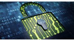 Tipps von Gartner: So kommunizieren Sie den Wert Ihrer IT-Sicherheit - CIO.de  -  So kommunizieren Sie den Wert Ihrer IT-Sicherheit - Wie sollen Security-Verantwortliche ihrem Vorstand mitteilen, dass IT-Sicherheit zum Geschäftserfolg beiträgt? Die Marktforscher von Gartner geben Tipps.