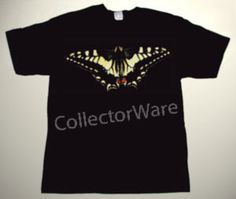 Butterfly drawing CUSTOM ART UNIQUE T-SHIRT   Each T-shirt is individually hand-painted, a true and unique work of art indeed!  To order this, or design your own custom T-shirt, please contact us at info@collectorware.com, or visit http://www.collectorware.com/tees-1animals.htm