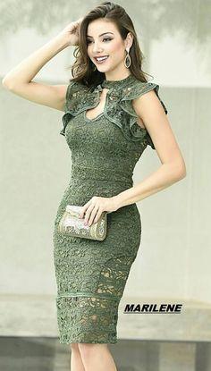 Unique prom dresses with hottest - Fashion Simple Dresses, Elegant Dresses, Beautiful Dresses, Short Dresses, Prom Dresses, Formal Dresses, Dress Outfits, Fashion Outfits, Dress Brokat