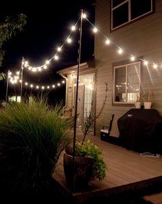 Topp 10 måsten i sommar! | Sköna hem