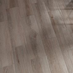 Bosco Argent Beautiful Spanish Timber Look Tiles