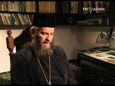 NICOLAE STEINHARDT - documentar: Infernul unui om fericit Bible Verses, Documentaries, Religion, Mens Sunglasses, Culture, Sayings, History, Watch, Youtube