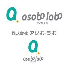 ロゴ   ロゴマーク   会社ロゴ CI   ブランディング   筆文字   大阪のデザイン事務所  cosydesign.comの画像 エキサイトブログ (blog)
