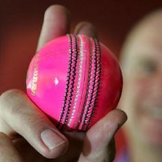 8783035e648a9 A few legends of the game have gone on to quote the pink ball as a