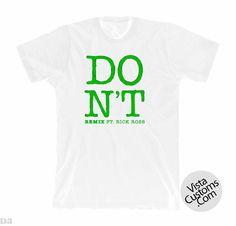 Ed-SheeranNew Hot White T-Shirt