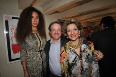 Event for the presentation of the new artistic capsule collection, signed by ECLéCKTICA by Roberta Redaelli, inspired by the works of the polyhedric Genevan artist André Bucher #moda #fashion #model #design #luxury #Geneva #Ginevra #Italia #Svizzera #Italy #Swiss #fashion #fashiondesigner #designer #style #art #artist #painter #painting #inspiration #dress #colours #light #Etna