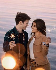 Movie Couples, Couples Images, Romantic Couples, Cute Couples, Romantic Dates, Disney Pictures, Couple Pictures, Youtubers, Divas