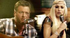 Country Music Lyrics - Quotes - Songs The voice - 'The Voice' Coaches Sit Down For An Acoustic Performance Like No Other - Youtube Music Videos http://countryrebel.com/blogs/videos/the-voice-coaches-sit-down-for-an-acoustic-performance-like-no-other