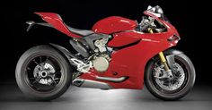Several Companies Want To Buy Ducati From VW #Audi #Ducati